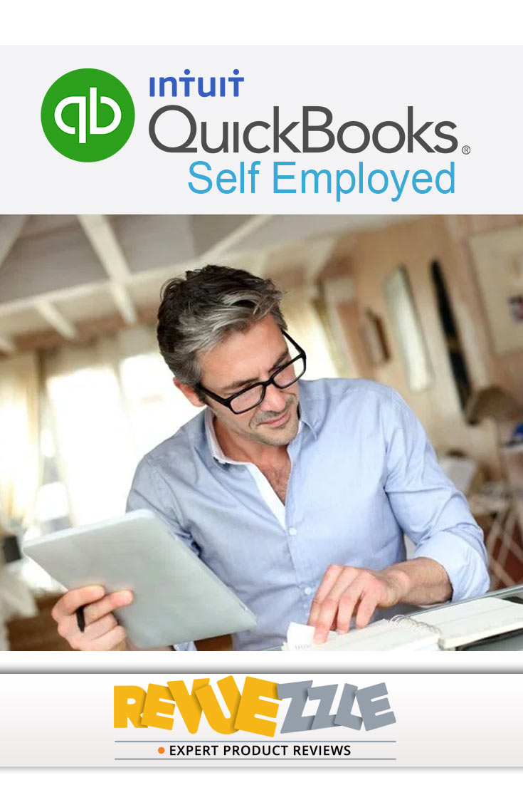 self employed accounting software reviews