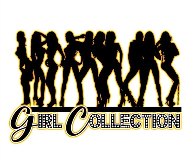 girl collection las vegas review