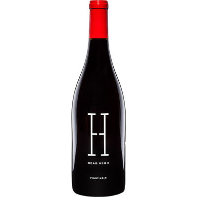 j vineyards pinot noir 2015 review