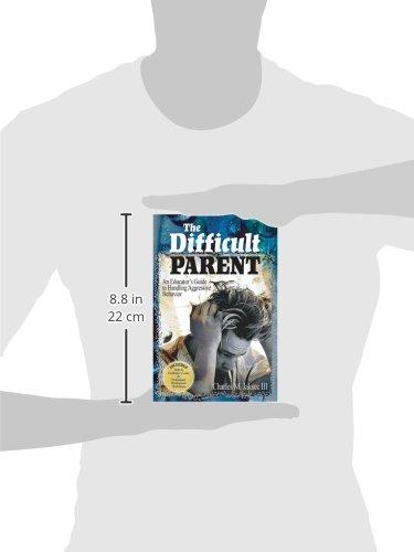 free internet parental control reviews