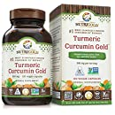 nutrigold turmeric curcumin gold reviews