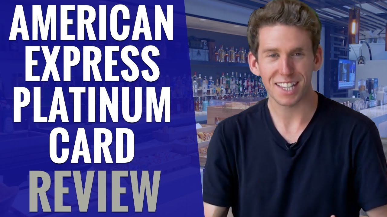 american express platinum concierge review