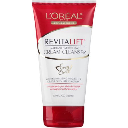 l oreal face cream reviews