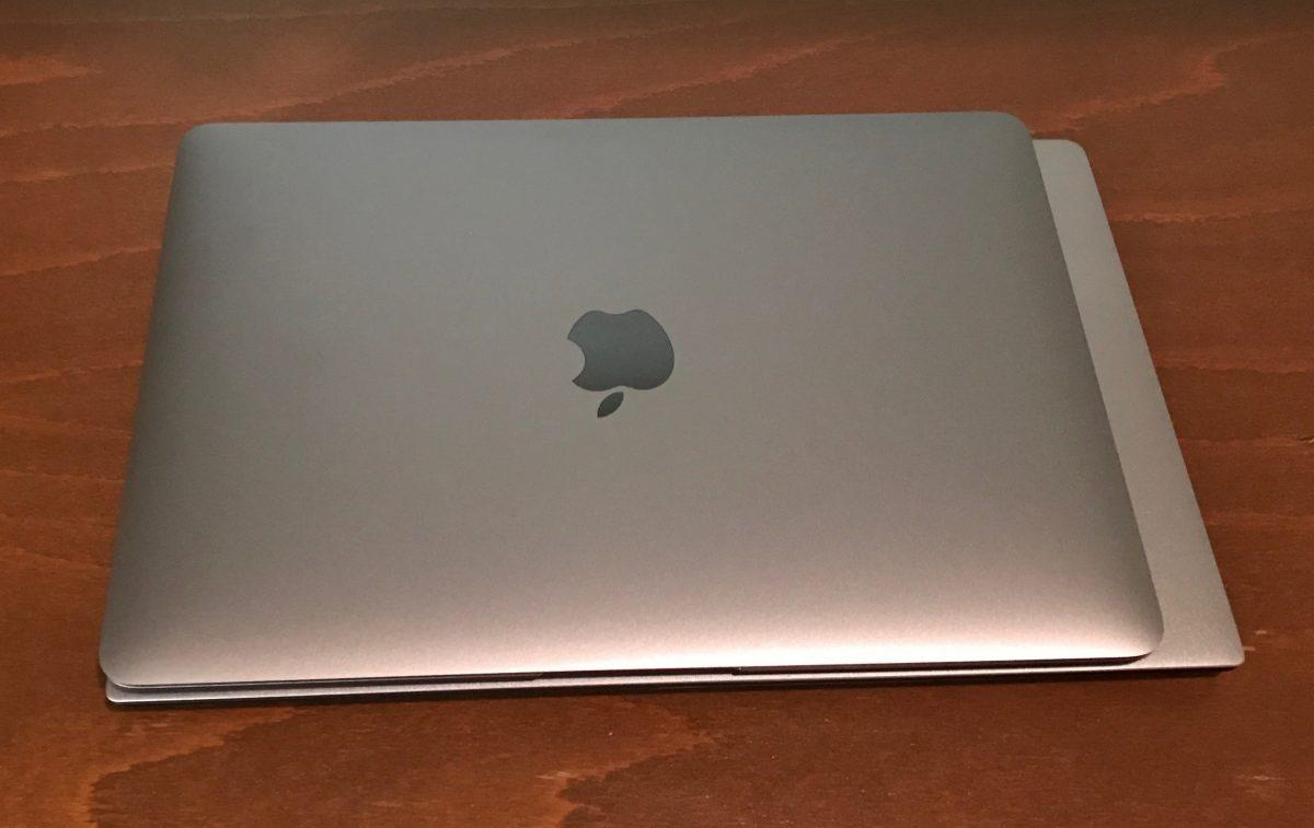 macbook 12 inch review 2017
