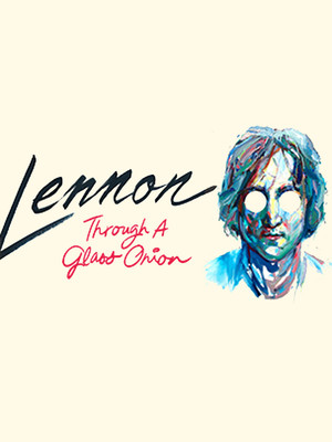 lennon through a glass onion review