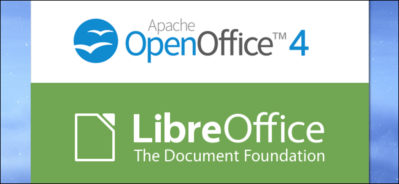 open office windows 10 review