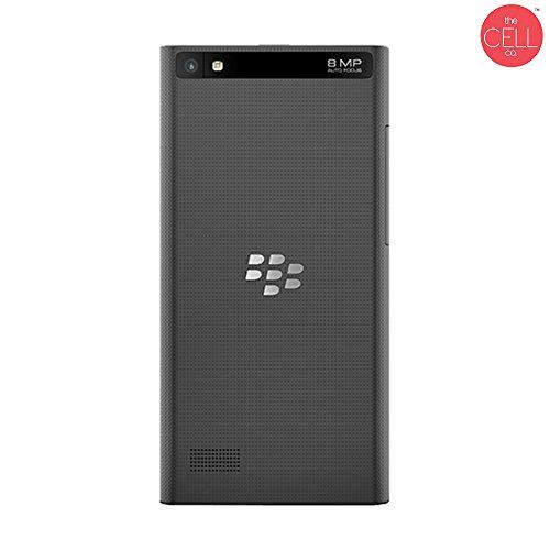 blackberry leap str100 2 review