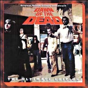 dawn of the dead ultimate edition review
