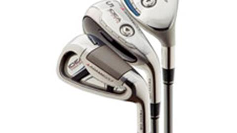 adams idea tech v3 hybrid review golf digest