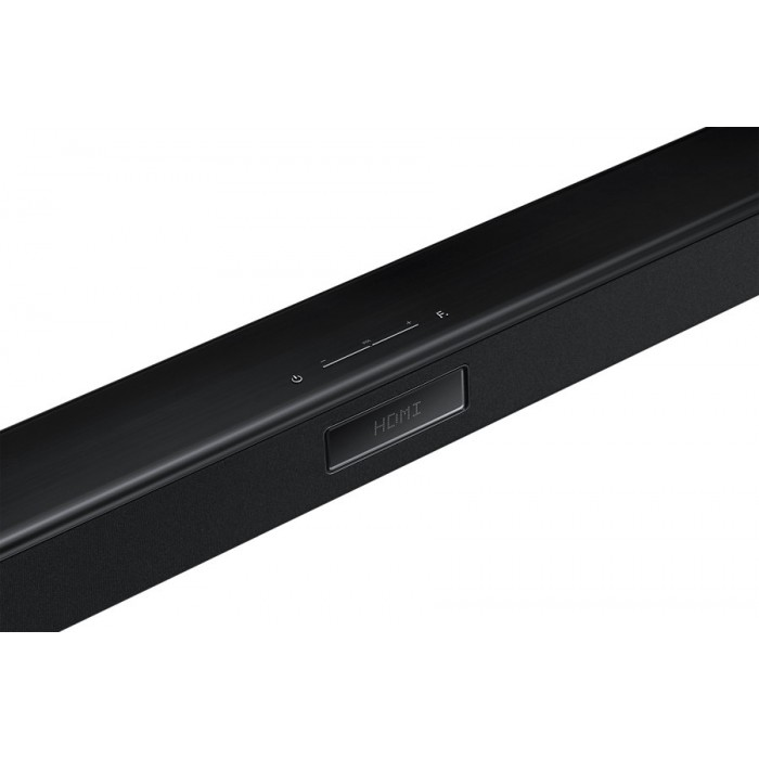 hw h450 samsung soundbar review