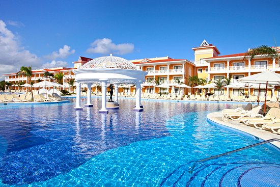 bahia principe ambar don pablo reviews
