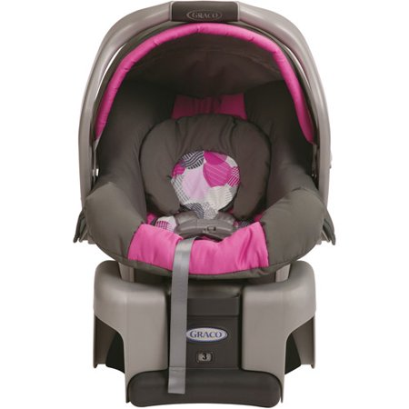 graco snugride classic connect 30 reviews