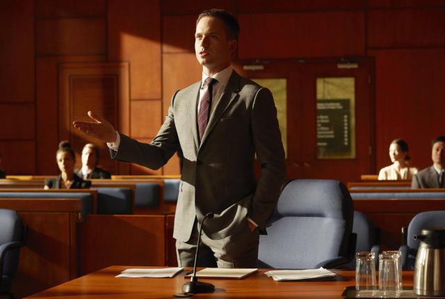 suits season 4 episode 11 review