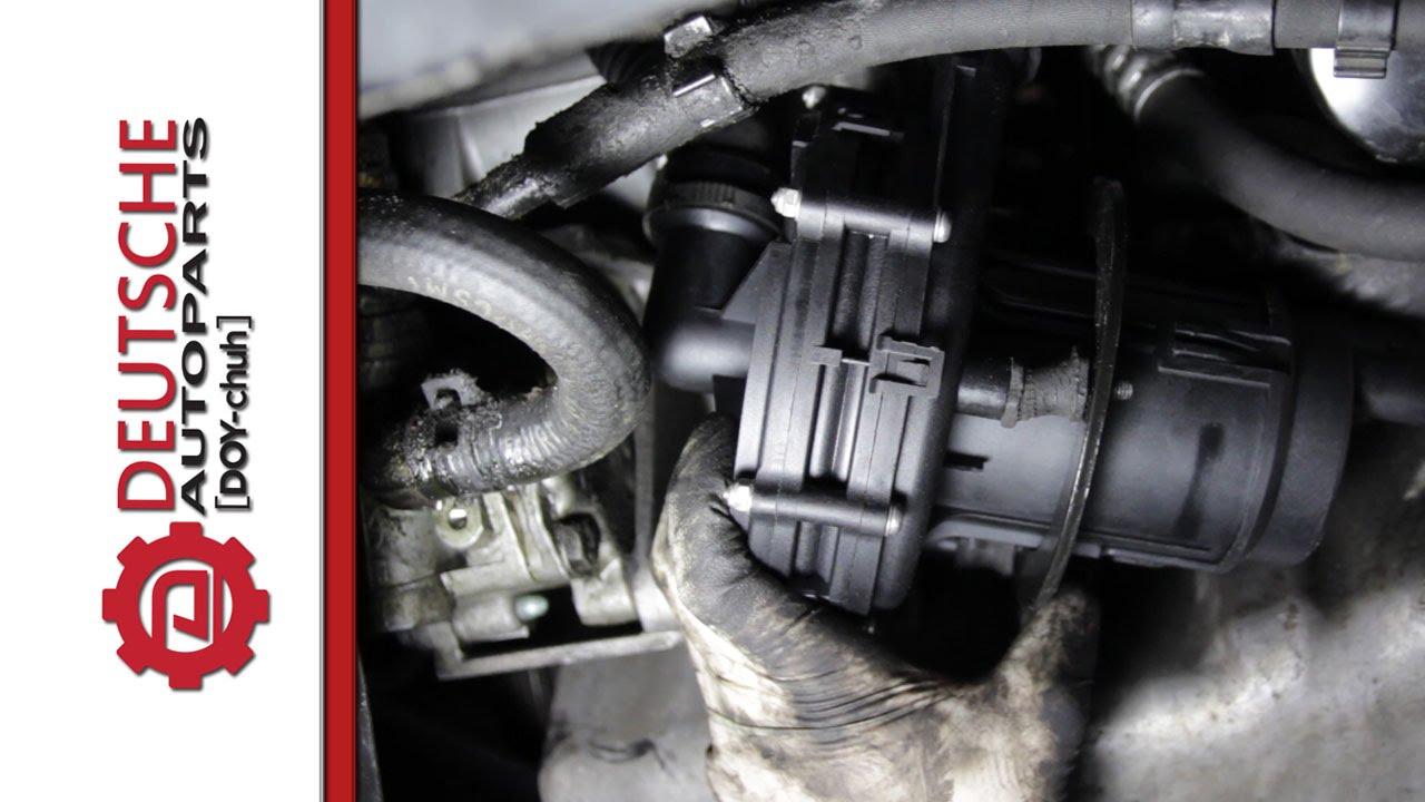 vw touareg 4.2 v8 petrol review