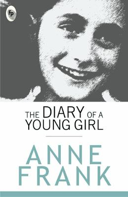 book review of the diary of a young