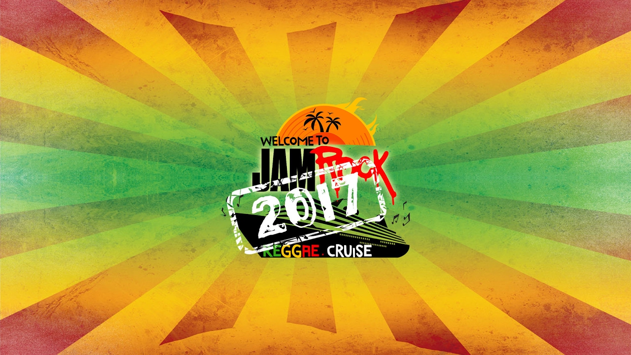 welcome to jamrock cruise reviews