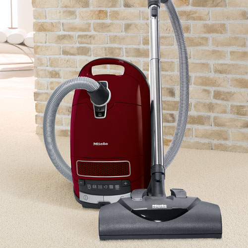 miele c3 vacuum cleaner reviews
