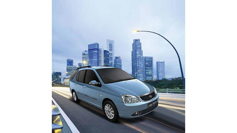 tata indigo marina reviews car performance expert