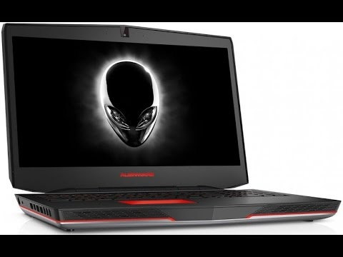 alienware 15 r2 review 2016