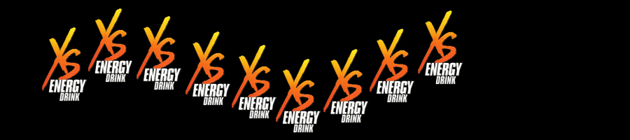 amway xs energy drink review