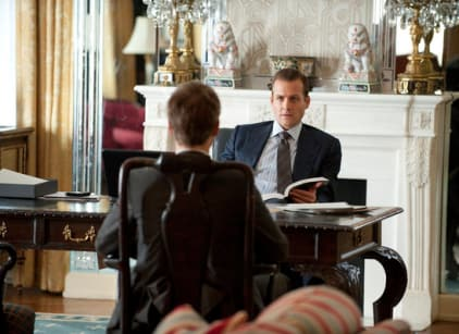 suits season 4 episode 11 review