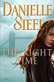 the mistress danielle steel review