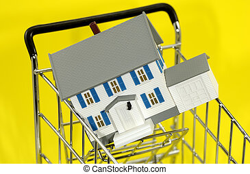 real estate appraisal review jobs from home