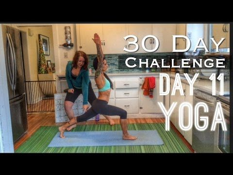 betty rocker 30 day challenge review