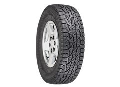 hankook tires review consumer reports