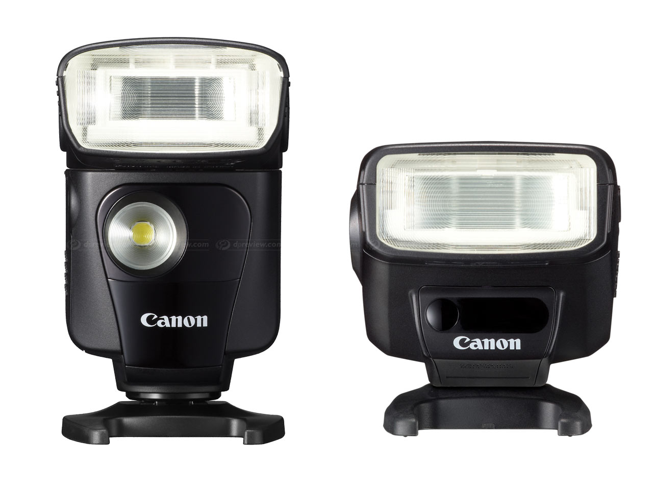 canon speedlite 270ex ii review