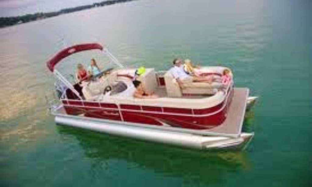 cape coral boat rentals reviews