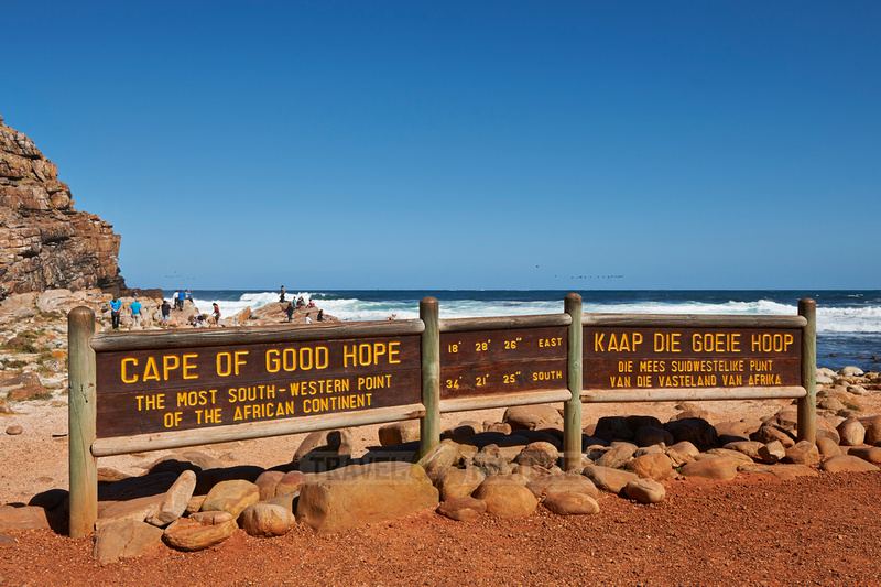 cape of good hope tours reviews