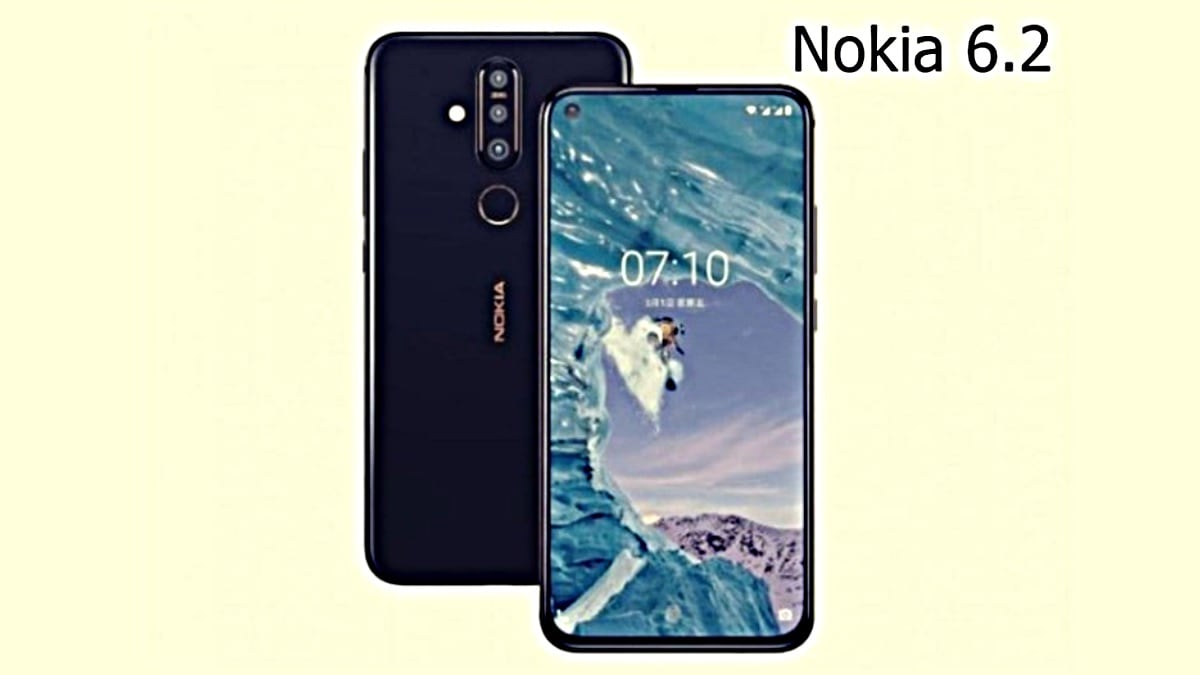 nokia 6 review in india