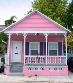 conch house key west reviews