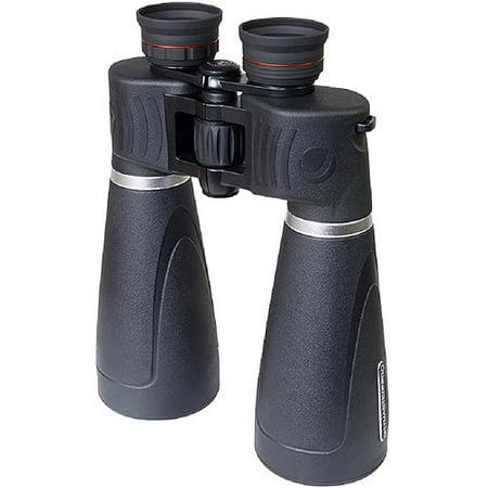 celestron 15x70 skymaster binoculars review