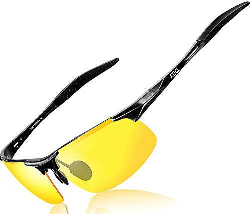 clearsight hd driving glasses review