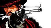 red dead redemption ign review