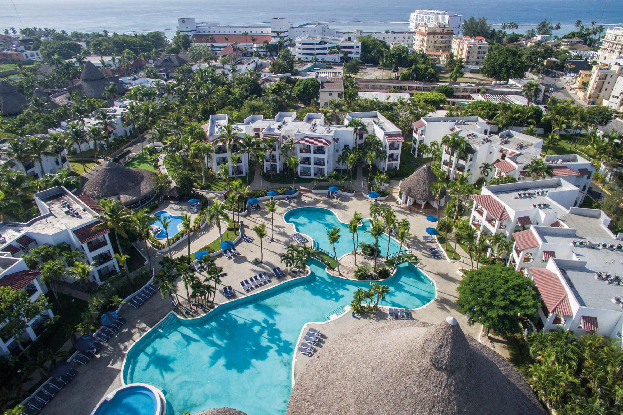 be live hamaca suites dominican republic reviews