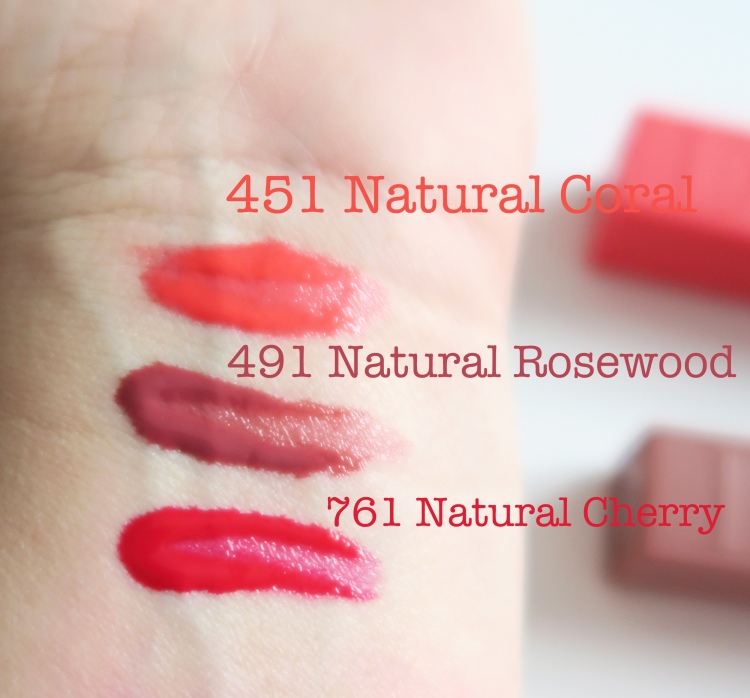 dior addict lip tattoo review