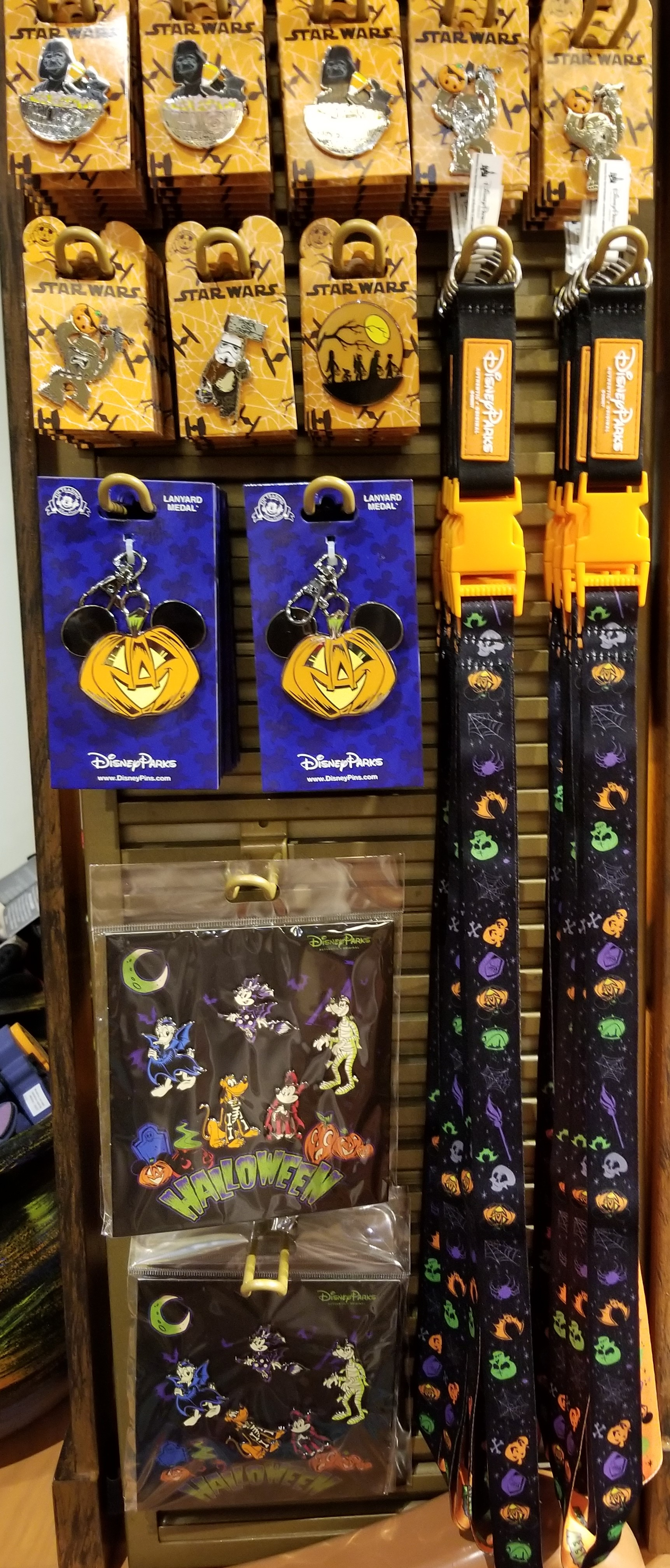 disney world personal shopper reviews