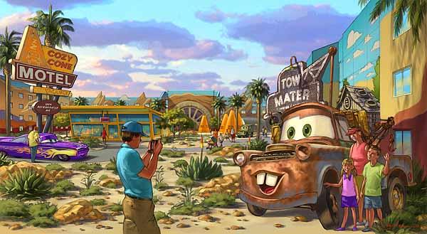 disney world resorts art of animation reviews