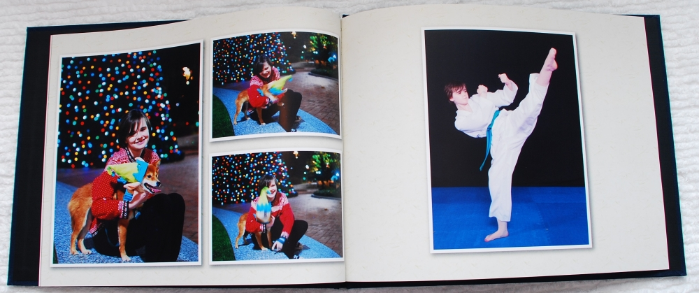 picaboo custom photo book reviews