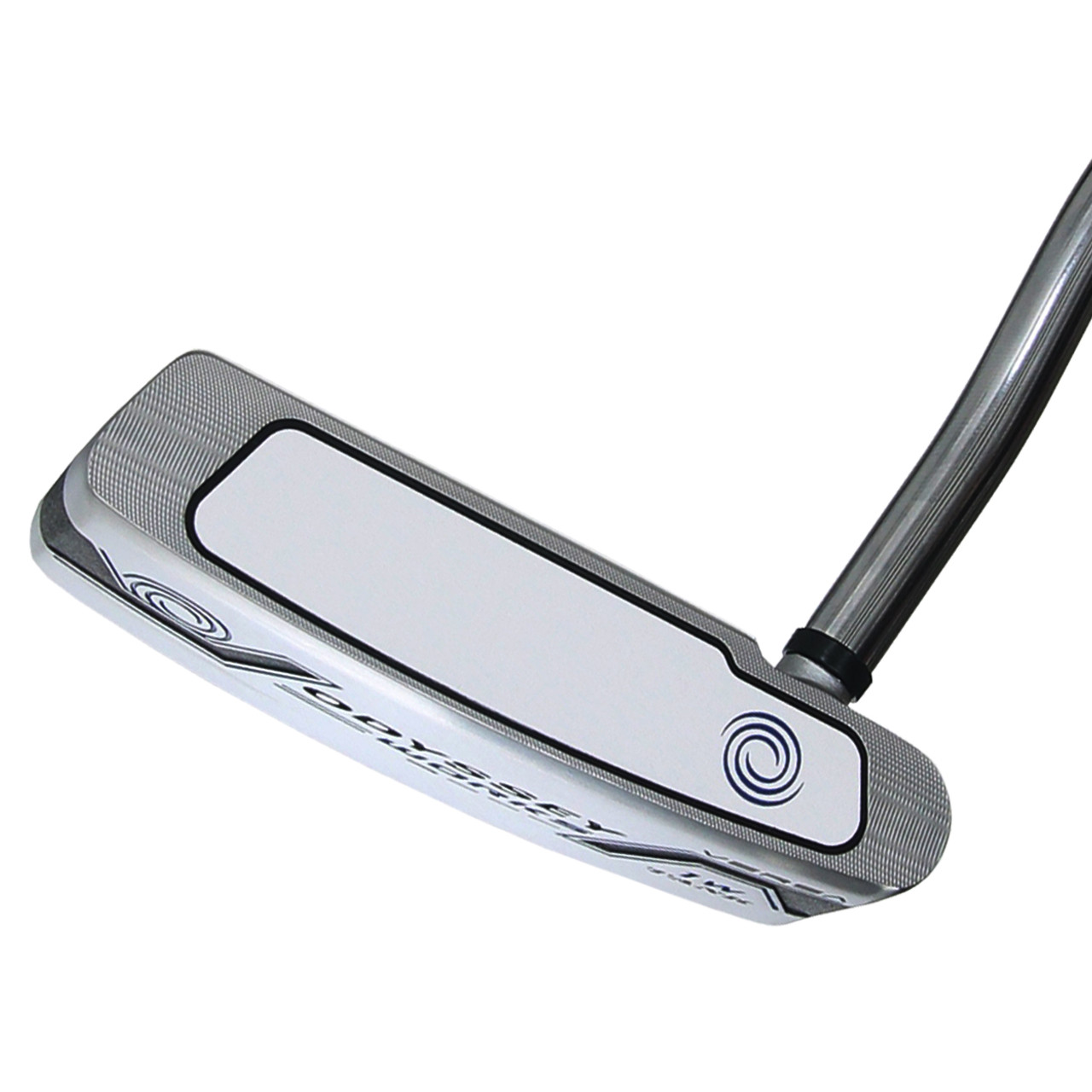 odyssey works versa 1 putter review