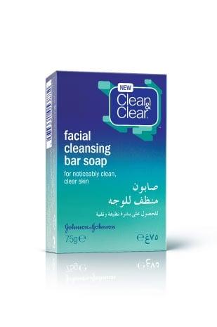theraneem facial complexion bar reviews