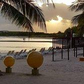 el dorado seaside suites reviews