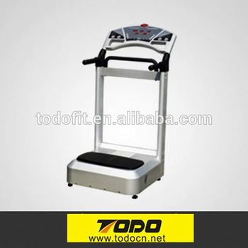 euro body shaper vibration machine reviews