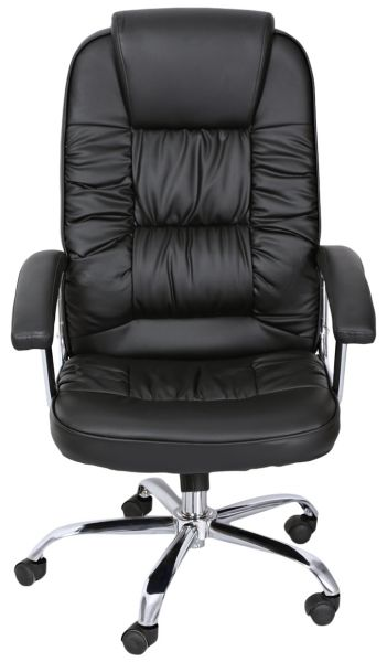 best buy office chairs review