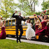 first student charter bus rental reviews