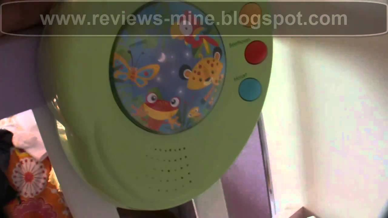 fisher price rainforest peek a boo leaves musical mobile reviews