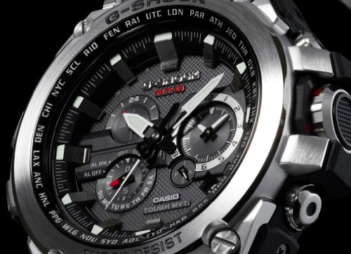g shock mtg s1000 review